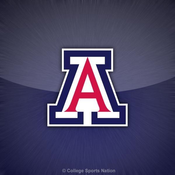 Resultado de imagen para logo de la universidad de arizona