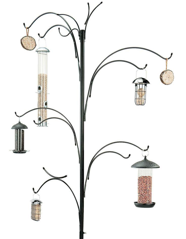Best 25+ Bird feeding station ideas on Pinterest
