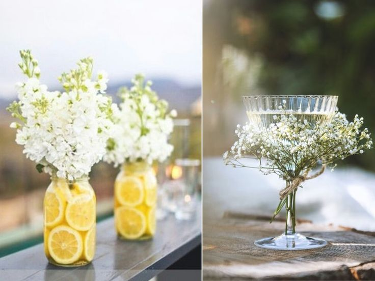decoracao-de-casamento-com-flor-mosquitinho-casarpontocom (42)-min