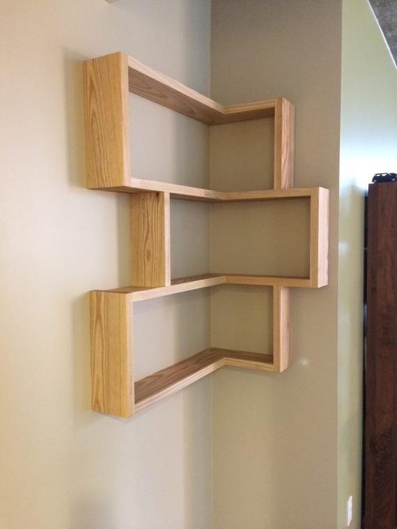 Reclaimed Wood Bookcase Wood And Metal Sheives Industrial Shelving Unit Interior Design Rustic Shelves Book Shelves Industrial Shelves Reclaimed Wood Bookcase Wood And Metal Shelves Reclaimed Wood Beams