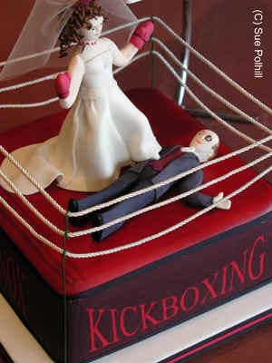 wedding cake funny ideas 53 best images about and wedding ideas on 22752