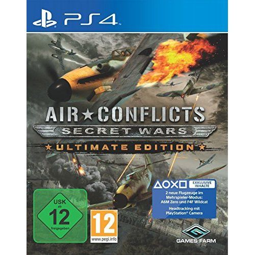 www.amazon.de Astragon-66002-Landwirtschafts-Simulator-17-PlayStation dp B01H4YT2CG ref=as_sl_pc_qf_sp_asin_til?tag=derysporgunl-21&linkCode=w00&linkId=ecc52fac5c86887cc86859841bf4903a&creativeASIN=B01H4YT2CG
