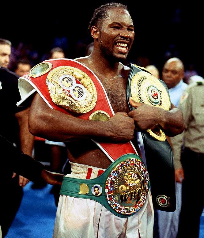 Google Image Result for http://i.cdn.turner.com/si/multimedia/photo_gallery/0911/boxing.top.ten.greatest.heavyweights.alltime/images/lennox-lewis.jpg