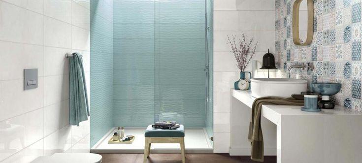 Fürdőszobaszalon   Ragno-Frame