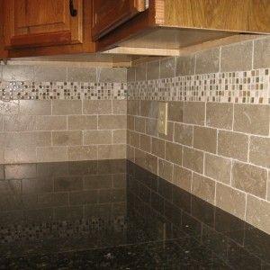 best 25 glass tile kitchen backsplash ideas on pinterest glass kitchen tiles irridescent tile and seaglass tile
