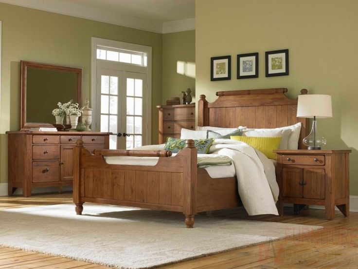 Broyhill Bedroom Furniture Reviews   Americas Best Furniture Check More At  Http://www