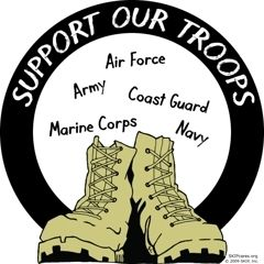 Military Moms United is a military support group of moms, sisters, step-moms,  and grandmothers  who have children- kin going in, who are in, or are veterans of the United States Armed Forces! @Army Wife Network, LLC