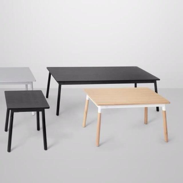 Table Muuto TAF