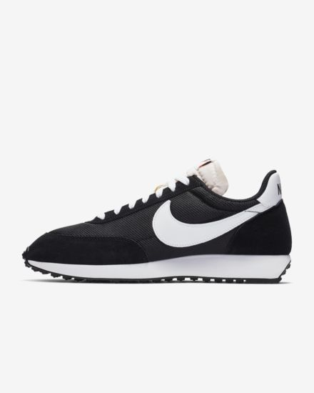 1bc632ab Air Tailwind 79 Men's Shoe in 2019 | NEW STEEZ | Nike air tailwind ...