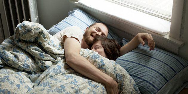 Também válido para os homens que querem ter a melhor esposa que existe! Confira 4 segredos que bons cônjuges têm para fazer o outro cada dia mais feliz.