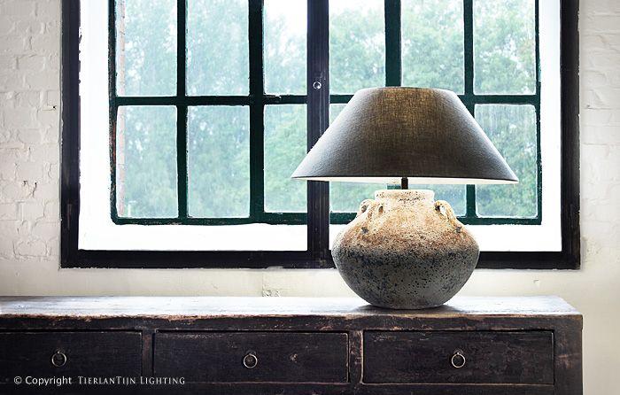 https://i.pinimg.com/736x/37/be/9d/37be9d12de9607197bf310836d887ecd--decorative-lighting-wood-creations.jpg