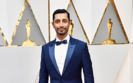 British Muslims are turning to extremism because they do not see themselves represented as heroes on screen, according to the actor Riz Ahmed.