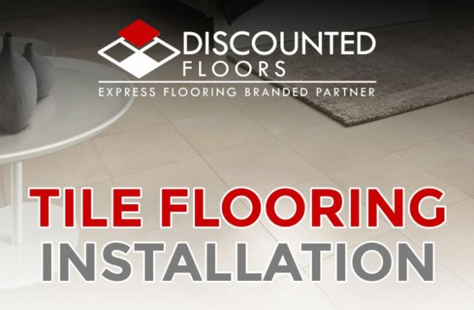 Tips To Find The Best Discount Tile Flooring In Phoenix