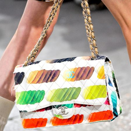 chanel-rainbow-coloured-large-classic-flap-bag-ss14-best-designer-handbags-spring-summer-2014-chanel-multicoloured-iconic-handbag - Copy