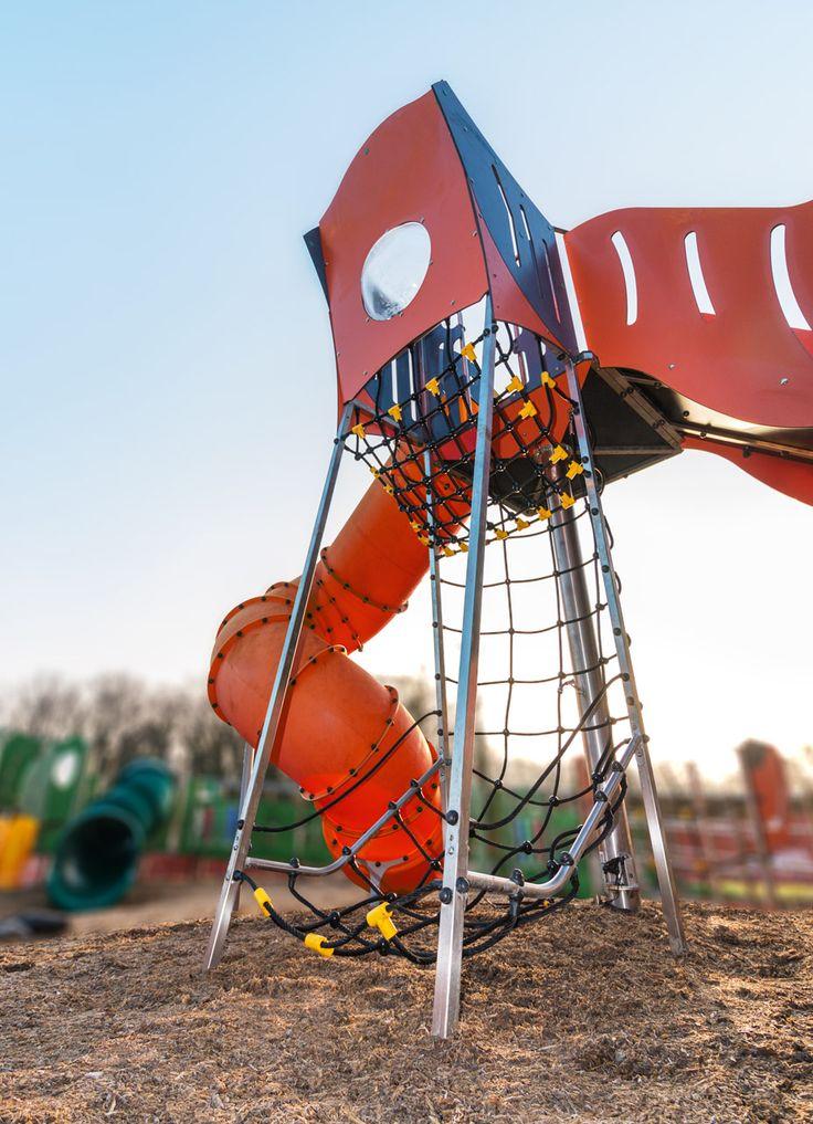 https://www.playdale.co.uk/playground/junior-play/big-city-plus.html