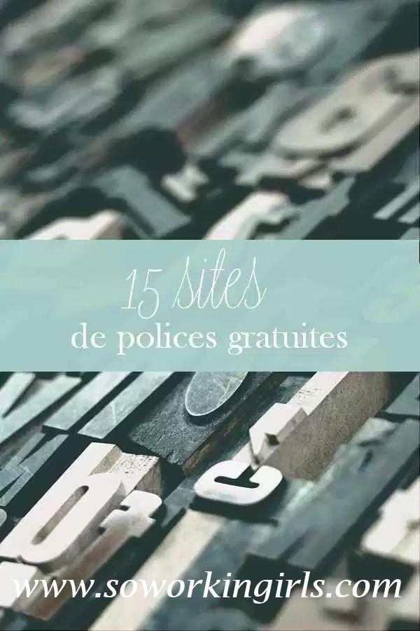 17 Meilleures Id Es Propos De T L Charger Police D