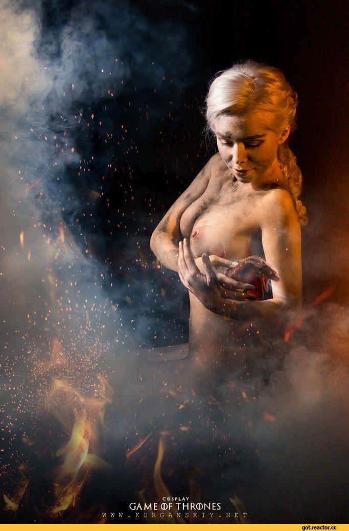Игра престолов,фэндомы,Дейенерис Таргариен,Таргариены,Великие дома Вестероса,cosplay,Аня Кибанова,ИП косплей