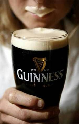 1000 images about molly malone 39 s wee irish pub on pinterest for Guinness beer in ireland