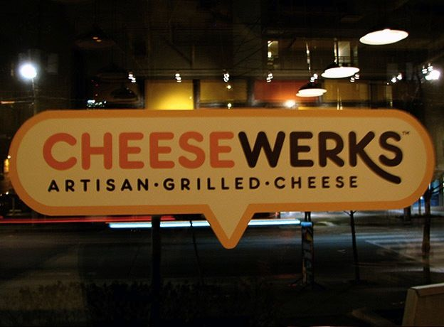 Toronto Restaurant Review: Cheesewerks & The Culinary Adventure Co. - Weekendtrips