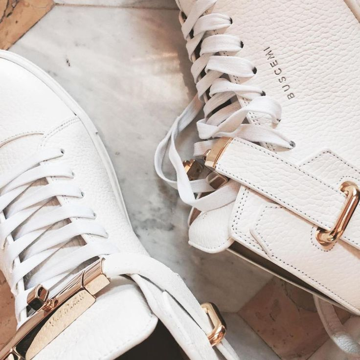 Best Ways to Purchase Buscemi Sneakers Sale https://buscemisneakers.wordpress.com/2018/01/24/best-ways-to-purchase-buscemi-sneakers-sale/ …