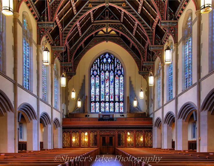 st. cecilia catholic church cincinnati - oakley http://www.stceciliacincinnati.org/marriage_