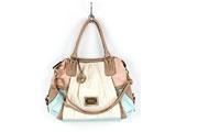 Strandbags Chadstone - The Fashion Capital www.chadstoneshopping.com.au