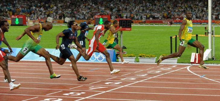#Video: Curiosidades sobre a história das Olimpíadas | Já foi dada a largada para o maior evento esportivo do mundo, as Olimpíadas. Que tal conhecer um pouco mais sobre a história desse evento? Veja só! http://www.curiosocia.com/2016/08/historia-das-olimpiadas.html