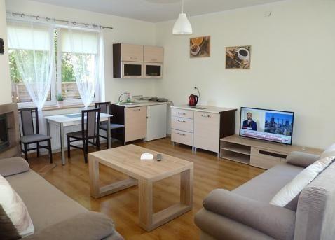 Online lakásbiztosítás - PROAKTIVdirekt Életmód magazin és hírek - proaktivdirekt.com