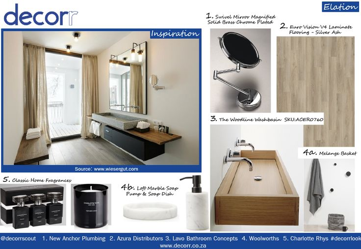 This is no illusion, it's an elation! -  1. http://newanchorplumbing.com/ 2. http://www.azura.co.za/ 3. http://www.decorr.co.za/lavo-bathroom-concepts/ 4. http://www.decorr.co.za/woolworths/ 5. http://www.charlotterhys.co.za/