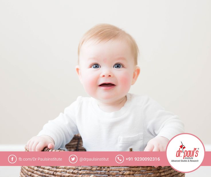 ‪#‎Amazingfact‬ about ‪#‎Skin‬ Do you know that babies take about 6 months to develop their permanent complexion?