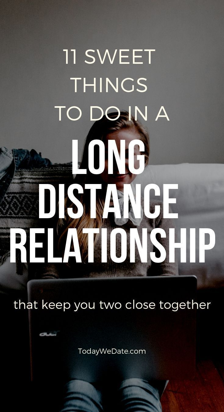 Distance Quotes :I hate to talk when someone not trust my words bc