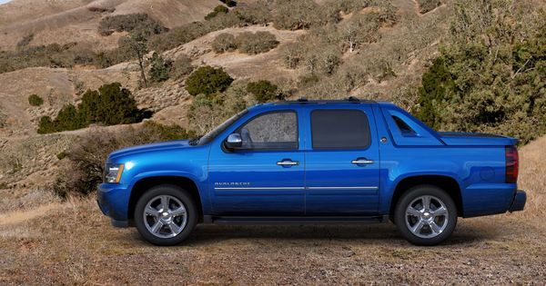 2013 Chevy Avalanche | SUV Truck | Chevrolet | See more about Chevy Avalanche, Chevrolet and Trucks.