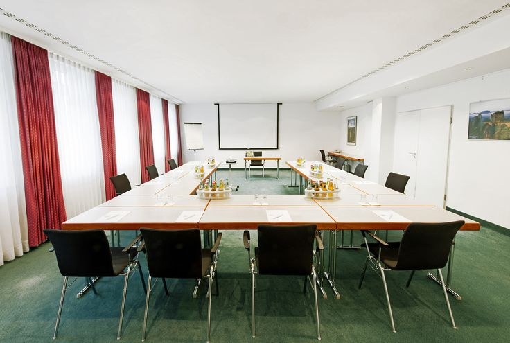 Conference Room Airbus