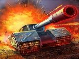 Mini Metal Free Download – PC Game Overview Mini Metal is a fast-paced action game. Customize and control your own battle tank. Face off against waves of enemies. Unlock new weapons and vehicles.   #3D Games Free Download For PC #fighting #Laptop Games Free Download For PC #Mini Games Free Download For PC #New Games Free Download For PC 2017 #Shooting Games Free Download For PC #Steam Games Free Download For PC #War Games Free Download For PC #Windows 7 Games Free Downlo