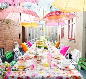 Les 155 meilleures images du tableau l 39 actualit de la for Parapluies ikea outdoor