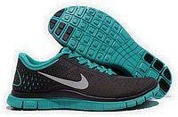 Kengät Nike Free 4.0 V2 Miehet ID 0008