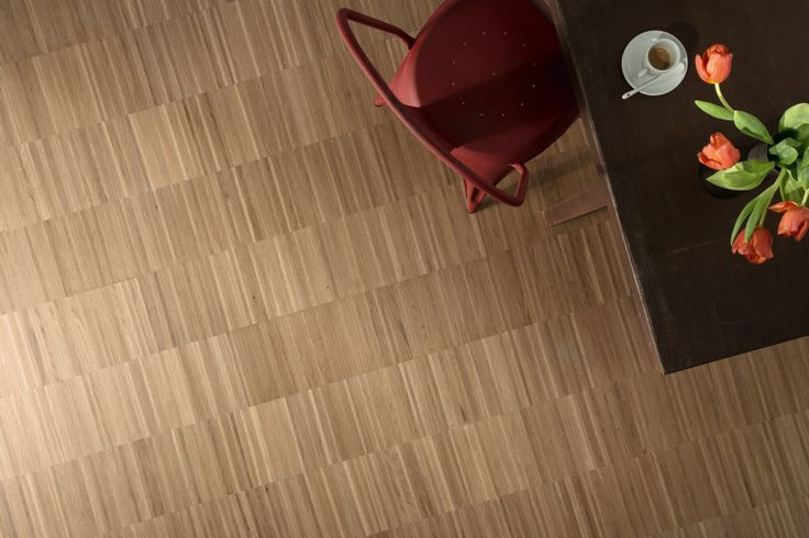 Industrialtime by Woodco - great appeal and high resistance (Collezione Industrialtime, articolo Selenite)