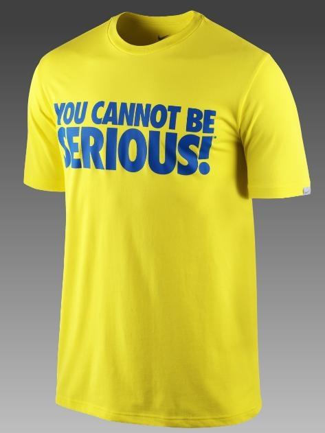 nike basketball shirt sayings wwwpixsharkcom images