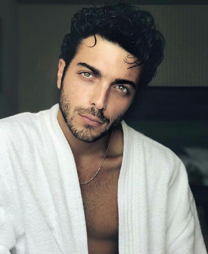 408 Best Gianluca Ginoble Images On Pinterest My Love