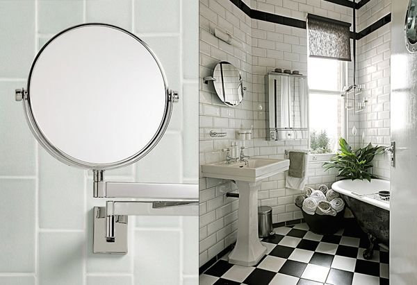 Oltre 20 migliori idee su piastrelle bianche su pinterest for Piastrelle bianche pavimento