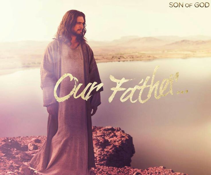 Heavenly Father | My sweet Lord | Pinterest