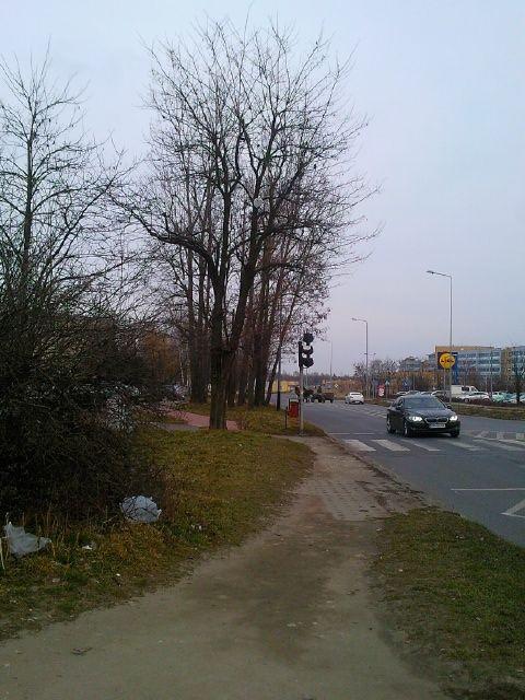 Jagiellońska
