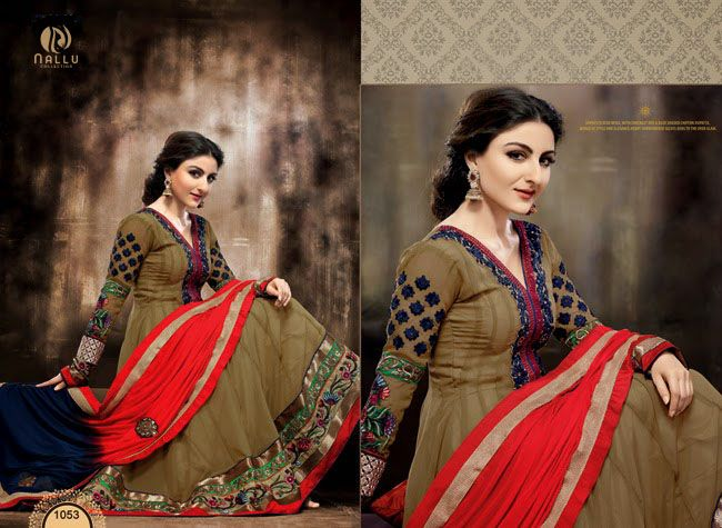 Anarkali suits online shopping #anarkali suits online shopping in india #anarkali suits online shopping india #best designer kurtis online #bollywood anarkali suits online #bollywood anarkali suits online shopping #bollywood designer anarkali suits online #bollywood designer sarees online #bollywood designer suits online #bollywood replica salwar suits online #bollywood replica saree online