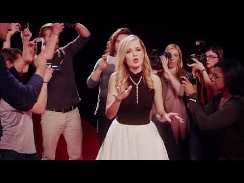 Jackie Evancho: 'Pedestal' Music Video Premiere Jackie Evancho Lists on TheTopTens® Read more about this amazing Singer, song writer, model, and actress. She needs your vote