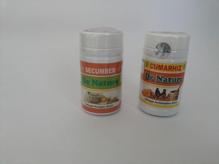https://flic.kr/p/vu4Gz4   Obat Radang Sendi Arthritis Tulang   Penyembuhan adalah masalah waktu, tetapi kadang-kadang juga soal peluang. Agen Obat Kencing Nanah