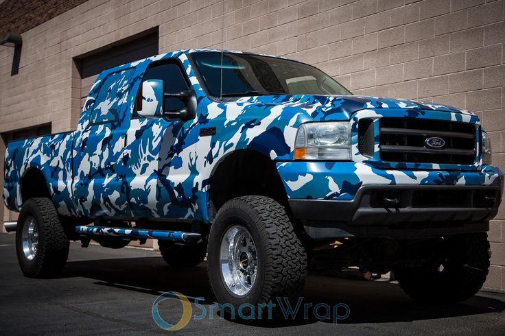 27 Best Ideas About Truck Wrap Ideas On Pinterest Vinyls