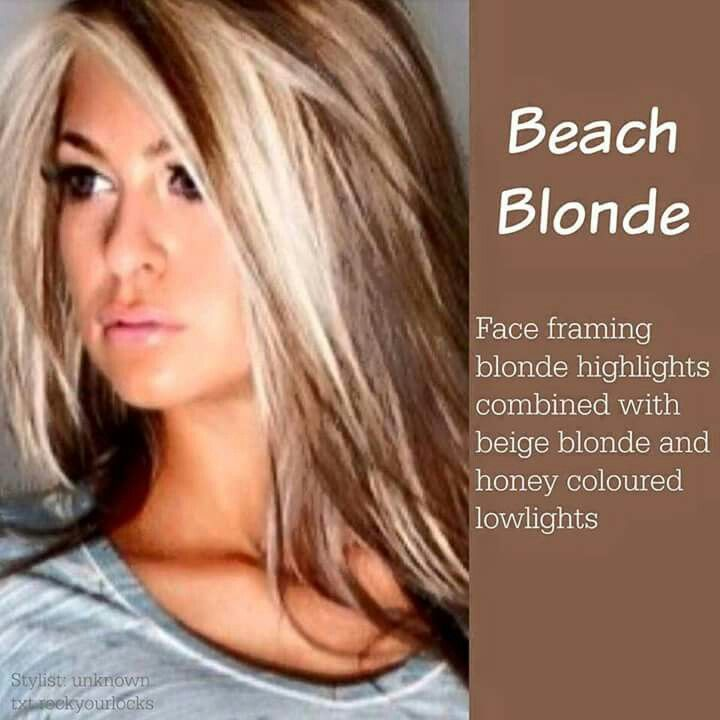268 best Hair color options images on Pinterest | Hairstyles, Hair ...