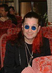 April 27, 1979 – Ozzy Osbourne is fired as lead singer of Black Sabbath