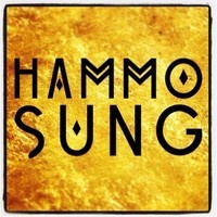 $$$ TRAP GOIN' HAMMO #WHATDIRT $$$ Hammo Sung - De La Calle (FORTHCOMING ON FREAKSTEP RECORDS) by HAMMO SUNG on SoundCloud