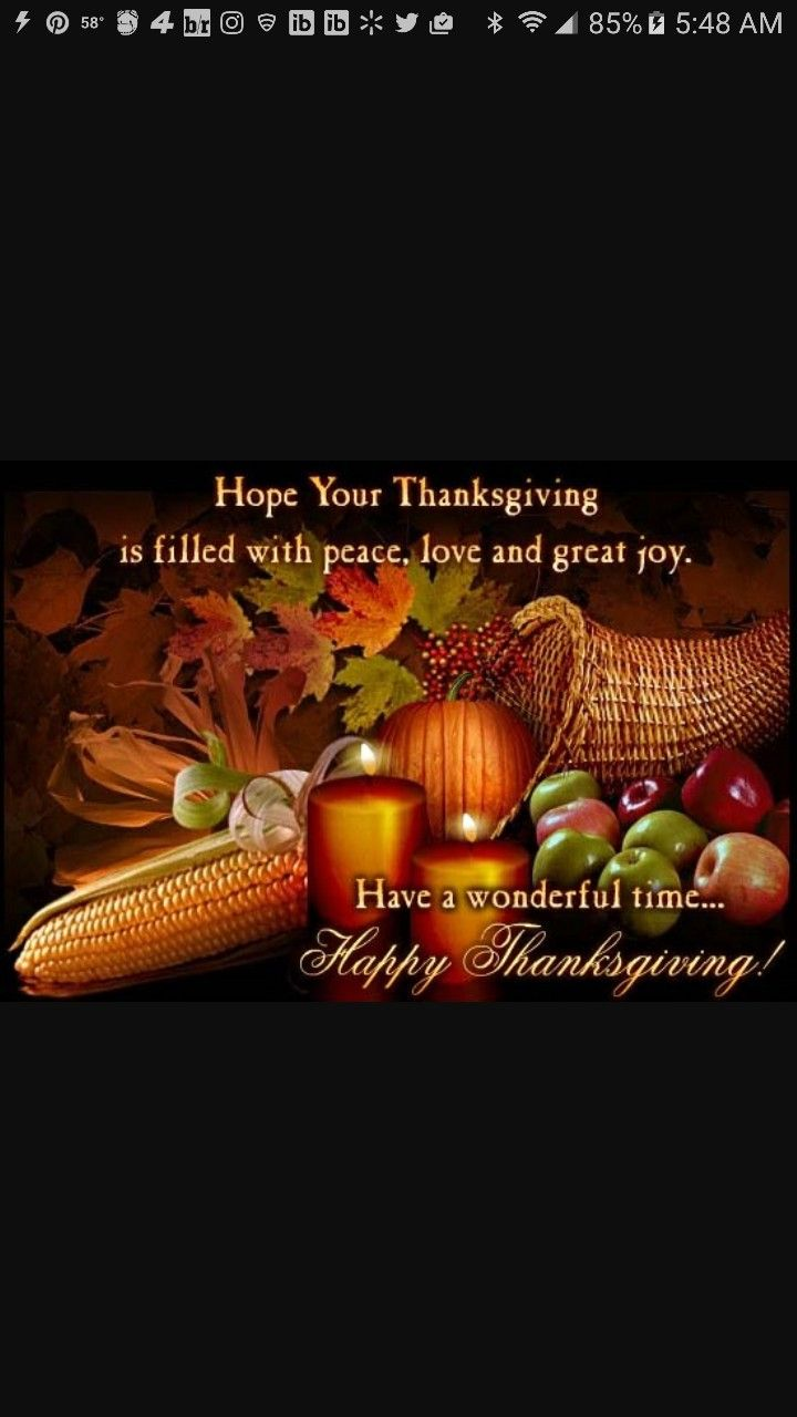 Thanksgiving Greeting Thanksgiving Quotes Thanksgiving Holiday